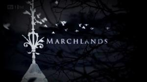 Marchlands logo